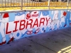 library-mural_7